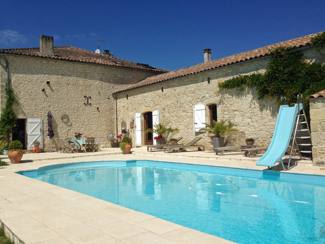531cdc636869 3 bed luxurious holiday villa with private pool - Holiday Cottages ...